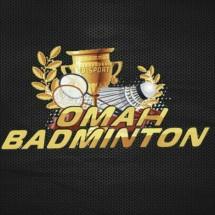 Logo OB SPORT