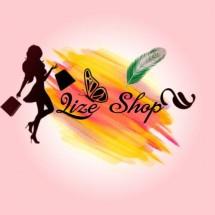 Liz'e Shop