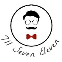 Logo Seven Eleven