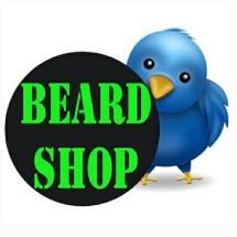 beard shop