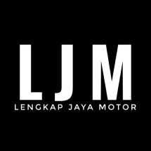 Logo Lengkap Jaya Motor