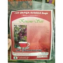 Kios-Herbal 3