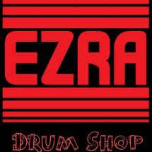 Ezra Drumpad shop
