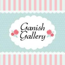 GANISH_GALLERY