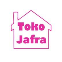Logo toko jafra