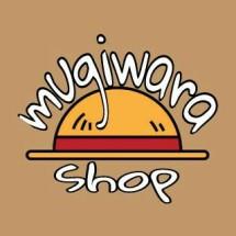 mugiwara shop