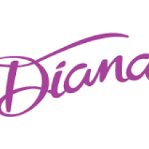 Logo diiiana shop