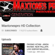 MaxtonesPro