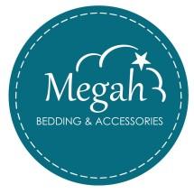 megah88 Logo