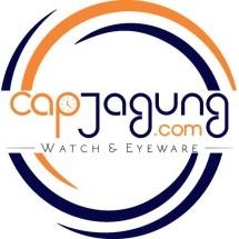 CapJagung