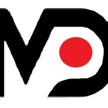 mydays onlineshop Logo