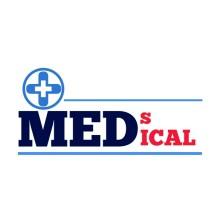 Logo meds medical