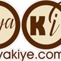 Kayakiye
