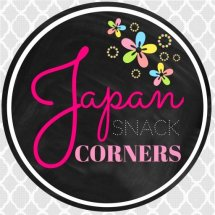 japansnackcorners