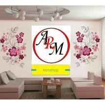 Logo awilarm