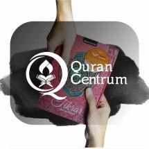 Quran Centrum Store