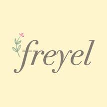 FreYeL