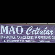 mao cellular
