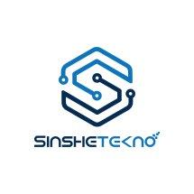 Logo SinShe-Tekno