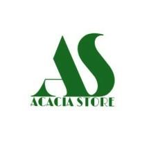 ACACIA Store