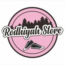 Rodhiyah Store