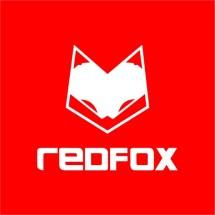 Redfox Rider Official