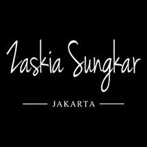 Logo Zaskia Sungkar Jakarta
