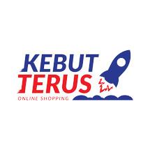 Logo Kebut Terus