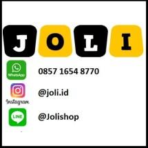 Joli Shop