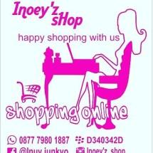 inoeyshop