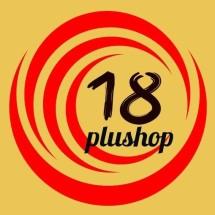 18PLUSHOP