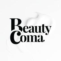 Adonia Beauty