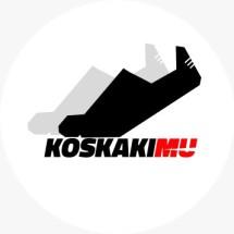 Logo Koskakimu