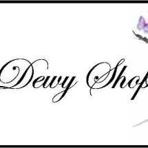 DewyShop