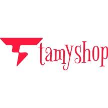 Tamy Shop