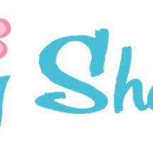 Online Depot Logo