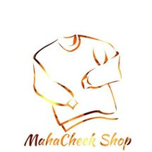 MahaCheek Shop