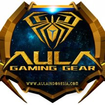 Aula Official Store