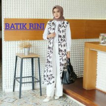 Batik Rini