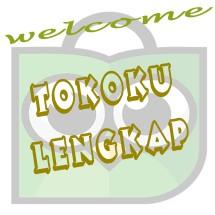 Logo Tokoku-Lengkap
