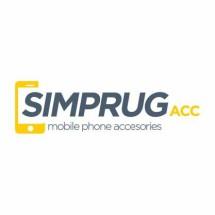 Logo SIMPRUG ACC