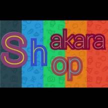 Shakara Shop