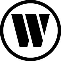 Winclon Store Logo