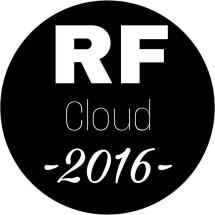 RF Cloud