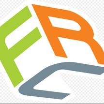 Logo FakhirShop