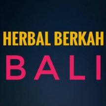 Herbal Berkah Bali