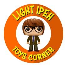 Logo Light-ipeh