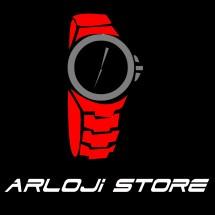 Arloji Store