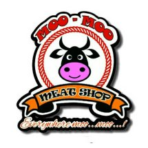 Moo-Moo Meat Shop