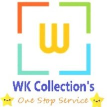 WK Collection's